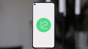 Android 12 có đáng để người hâm mộ mong chờ?