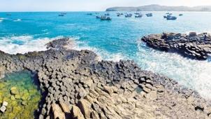 Điểm mặt 3 địa điểm du lịch an toàn mùa dịch Tết Tân Sửu 2021