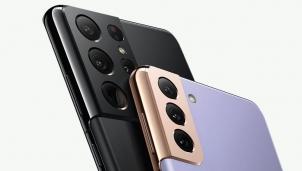 Những tính năng camera độc đáo khiến bạn nên chọn Galaxy s21 ultra