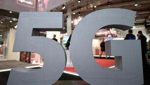 Kiến trúc độc lập mạng 5G - Bước tiến mới của các nhà mạng viễn thông Hàn Quốc