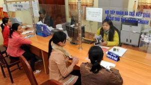 Bắc Giang phát động thi tìm hiểu cải cách TTHC, DVC trực tuyến