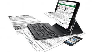 Quy định về văn bản điện tử trên mạng thông tin diện rộng của Đảng và trên mạng Internet