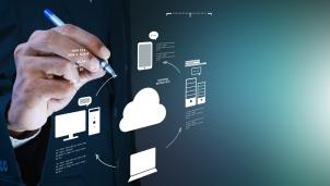 An toàn thông tin cho điện toán đám mây - Mục tiêu cao nhất trong phát triển quốc gia số