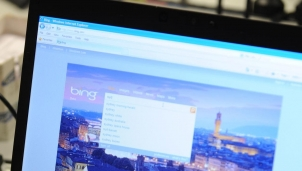 "Australia lấy Bing ""doạ"" lại Google"