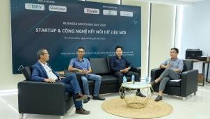 Chuyên gia chỉ ra vấn đề cản chở của startup Việt trong thời đại công nghệ