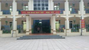 Trung tâm GDNN & GDTX huyện Tam Dương – Mô hình đào tạo hiệu quả và sáng tạo