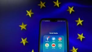 Facebook có nguy cơ phải đối mặt với bộ quy tắc ứng xử thứ 2 sau Australia
