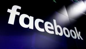 Facebook từ chối yêu cầu từ chính phủ Australia về chia sẻ doanh thu quảng cáo