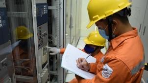 Giá phát điện sẽ được xác định tại thời điểm ban hành khung giá bán