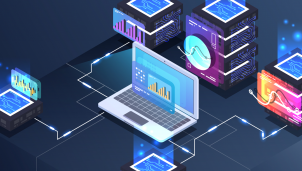 Google hợp tác cùng Intel để phát triển dịch vụ đám mây đa kênh cung cấp đến doanh nghiệp