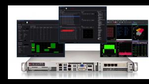 Keysight chuẩn hoá mạng 5G trên nền tảng điện toán đám mây