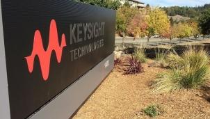 Keysight công bố giải pháp mới tối ưu hoá mạng 5G ứng dụng cho công ty công nghệ viễn thông