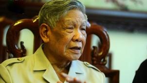 Lễ tang Nguyên Tổng Bí thư Lê Khả Phiêu cử hành theo nghi thức Quốc tang
