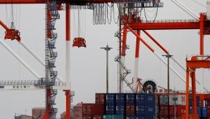 Nhật Bản sẽ số hoá tài liệu thương mại song phương với ASEAN bằng Blockchain