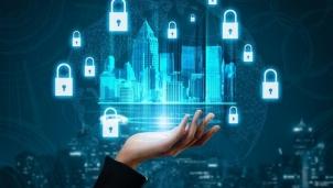 Những xu thế giải pháp bảo mật doanh nghiệp Việt Nam nên biết
