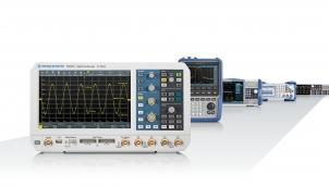 Radisys: Giải pháp của Keysight tạo ra chuẩn O-RAN quốc tế trong phát triển mạng 5G