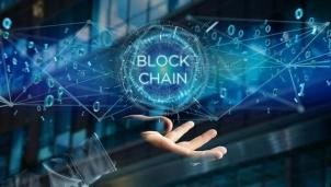 Trung Quốc sử dụng mọi nguồn lực để phát triển Blockchain