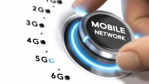 Việt Nam đã sẵn sàng bắt nhịp xu thế mạng 6G của thế giới