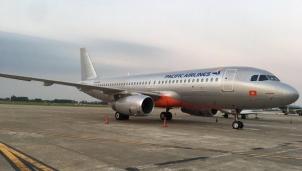 """Vietnam Airlines chính thức """"chuyển sang nhà mới"""" cho Pacific Airlines từ 0h hôm nay"""