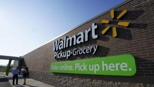 Walmart sẽ miễn phí giao hàng cho các thành viên trả phí thường niên