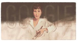 Zinaida Serebriakova là ai?