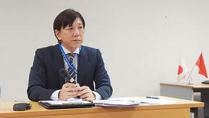 15 doanh nghiệp Nhật đầu tư vào Việt Nam 'gây sốc' nhiều nước lân cận