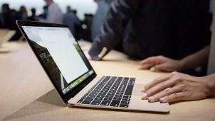 Apple tự tin khi A14X Bionic có bước nhảy vọt về hiệu suất máy tính