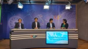 Bộ KH&ĐT đã đàm phán với nhiều nhà đầu tư công nghệ quy mô tỉ USD