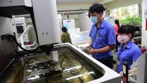 Cơ hội hiếm có cho doanh nghiệp Việt