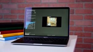 CPU máy tính xách tay Core i7 thế hệ 11 của Intel có nhanh hơn Apple M1?