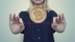 """""""Bong bóng"""" Bitcoin sẽ ra sao khi bước vào giai đoạn chuyển đổi lớn?"""