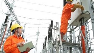 EVN định hướng thành doanh nghiệp số để đảm bảo an ninh năng lượng