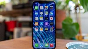 iPhone 13 Pro được dự báo sẽ có bộ nhớ lên đến 1Tb