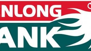Kienlongbank bán cổ phiếu quỹ cho người lao động