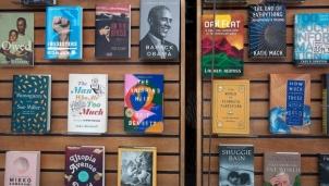 Năm 2020 - Năm sôi động của thị trường sách thế giới