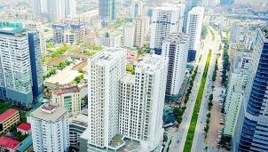 Năm 2021 sẽ ra sao khi có gần 1.000 doanh nghiệp bất động sản giải thể trong năm qua?