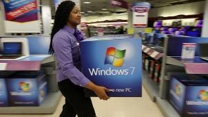 Microsoft duy trì chương trình nâng cấp miễn phí lên Windows 10