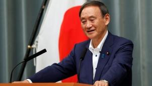 Nhật Bản hỗ trợ Việt Nam triển khai chăn nuôi công nghệ cao
