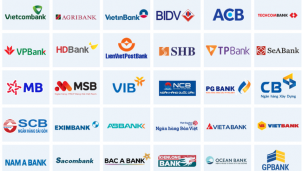 Những ngân hàng nào có lợi nhuận cao nhất năm 2020?