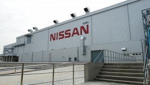 Nissan lỗ nặng và đóng cửa nhà máy tại Indonesia