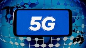 Rất nhiều ứng dụng 5G sẽ bùng nổ trong năm 2021
