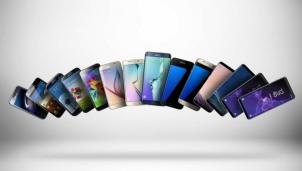 Samsung và kỳ vọng về 'cảnh giới mới' sau 10 năm thống lĩnh thị trường