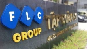 Tập đoàn FLC đã gây bất ngờ lớn khi báo lãi và chốt quyền dự đại hội cổ đông thường niên 2021