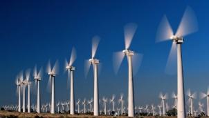 Banpu Thái Lan đầu tư dài hạn vào điện gió của Việt Nam