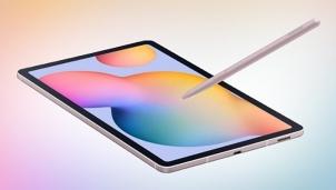 Hé lộ thông tin về Samsung Galaxy Tab S7 Lite và Galaxy Tab A7 Lite sắp ra mắt