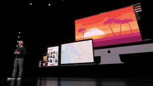 Apple có thể sẽ tổ chức ra mắt iPhone 9 vào thứ 3 ngày 31 tháng 3