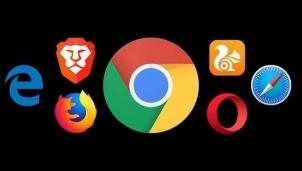 Google cải tiến công nghệ xoá cookie, tối ưu bảo mật dữ liệu cá nhân trên Chrome