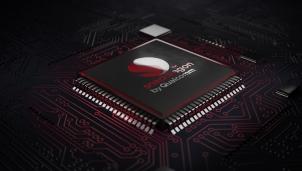 Qualcomm ra mắt Modem 5G tốc độ 10 gigabit/giây đầu tiên trên thế giới