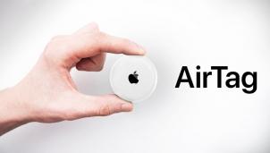 Tại sao Apple chưa sẵn sàng ra mắt AirTags?