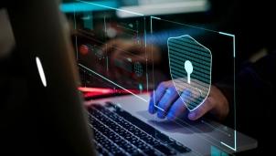 Tăng cường triển khai hoạt động bảo đảm an toàn, an ninh mạng